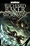 Swordmage (Forgotten Realms: Blades of the Moonsea, #1)