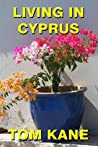 Living In Cyprus: The Cyprus Ex-Pat Blog