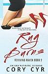 Rug Burns (Reviving Haven, #2)