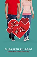 Two of Us (The Lonely Hearts Club #1.2)