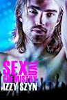 Sexual Chemistry: Sex,Love, Rock and Roll