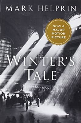 'Winter's
