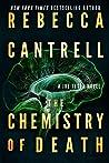 The Chemistry of Death (Joe Tesla, #3)