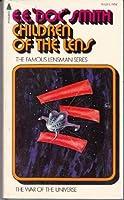 Children of the Lens (The Lensman Series, #6)