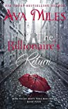 The Billionaire's Return (Dare Valley Meets Paris, #4)