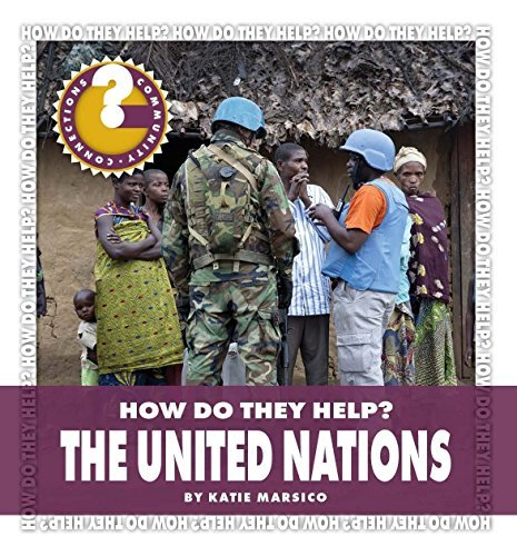 How-Do-They-Help-The-United-Nations