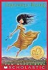 Book cover for Esperanza Rising