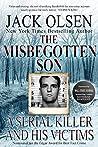 The Misbegotten S...