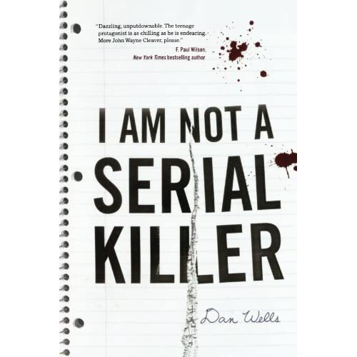 cause and effect paper on serial killers This study about the early life of a serial killer implicates that it's the cause of their madness serial killers are made not born.