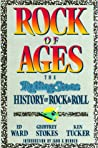 Rock of Ages: The Rolling Stone History of Rock and Roll