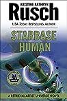 Starbase Human (Retrieval Artist, #14)