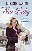 War Baby (Sweet Sisters #2)