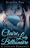 Claire and the Lady Billionaire 1
