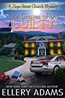The Graves of the Guilty (Hope Street Church Mysteries #3)
