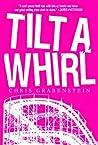 Tilt-a-Whirl (John Ceepak Mystery, #1)