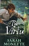 The Virtu (Doctrine of Labyrinths, #2)