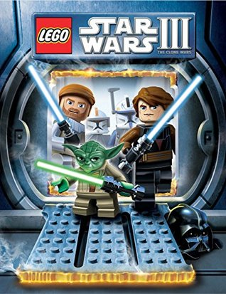 The NEW (2015) Complete Guide to: lego star wars 3 Game Cheats AND Guide Tips & Tricks, Strategy, Walkthrough, Secrets, Download the game, Codes, Gameplay and MORE!