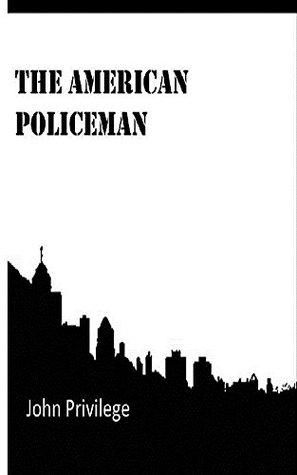 The American Policeman