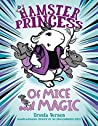 Of Mice and Magic (Hamster Princess, #2)
