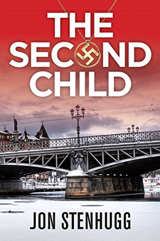 The Second Child