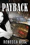 Payback (Otter Creek #5)