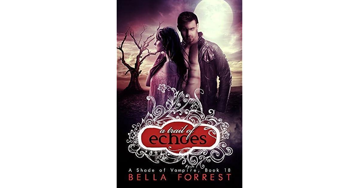 A Shade Of Vampire Series Epub