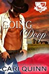Going Deep  (Boys of Fall)