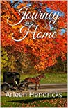 Journey Home (Happy Holler #1)