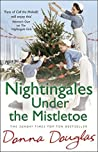 Nightingales Under the Mistletoe (Nightingales #7)