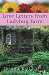 Love Letters from Ladybug Farm (Ladybug Farm #3)
