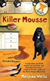 Killer Mousse (A Della Cooks Mystery #1)