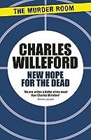 New Hope for the Dead (Hoke Moseley)