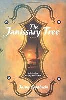 The Janissary Tree (Yashim the Eunuch, #1)