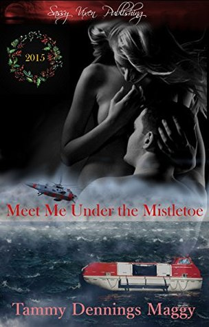 Meet Me Under the Mistletoe: 2015 Special Holiday Edition