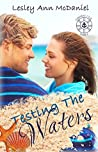 Testing the Waters (Crescent Cove #1)