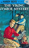 The Viking Symbol Mystery (Hardy Boys, #42)