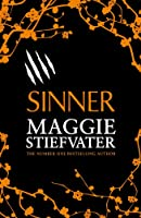 Sinner (The Wolves of Mercy Falls, #3.5)