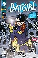 Batgirl, vol. 1: La Chica Murciélago de Burnside
