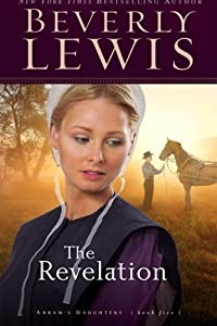 The Revelation (Abram's Daughters, #5)