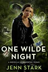 One Wilde Night (Immortal Vegas, #0.5)