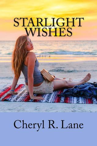 Starlight Wishes (Angel Series, #1)