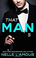 That Man - The Wedding Story, Part 2 (That Man, #5)