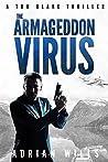 The Armageddon Virus (Tom Blake #2)