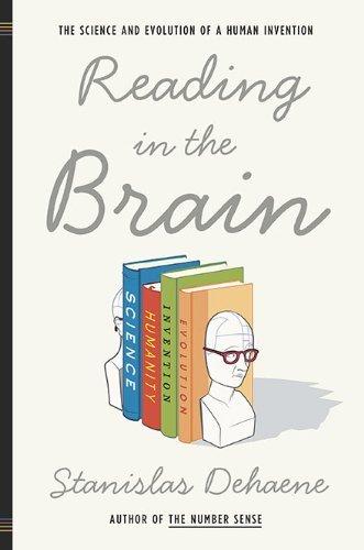 Stanislas Dehaene Reading in the Brain