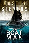 The Boat Man (Reed & Billie, #1)