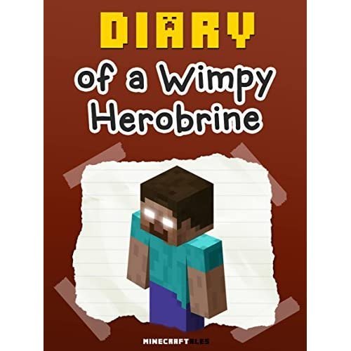 Diary of an Angry Alex Book 3 An <a href=
