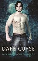 Dark Curse (Deamhan Chronicles Book 2)