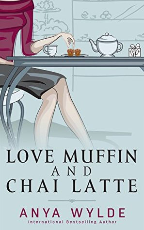 Love Muffin and Chai Latte (The Monsoon #1)