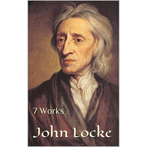 john lockes views on the state of Thomas hobbes and john locke nature of man state of nature social contract theory slideshare uses cookies to improve functionality and performance, and to provide you with relevant advertising if you continue browsing the site, you agree to the use of cookies on this website.