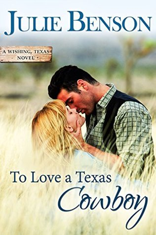 Dating Texas lover